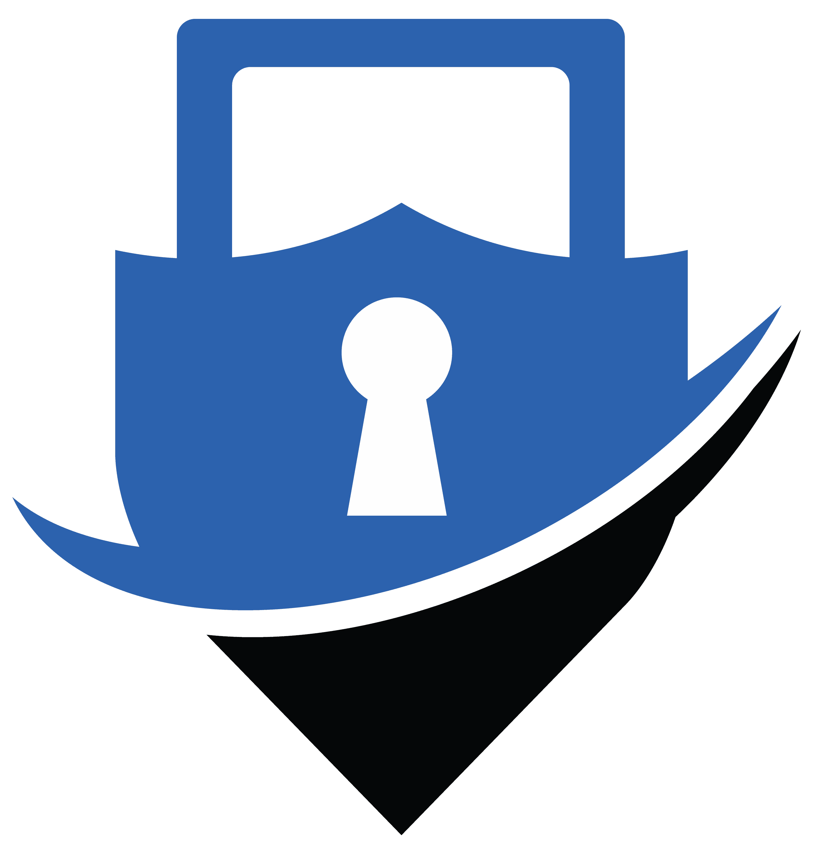 Best Managed security service