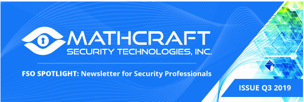 best software for facility security officers