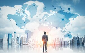 foreign travel requirements, Security management software